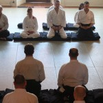 Aikido for Kids - Aikido is an effective form of self-defense for all ages.